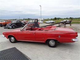 1964 Dodge Dart (CC-1245957) for sale in Staunton, Illinois