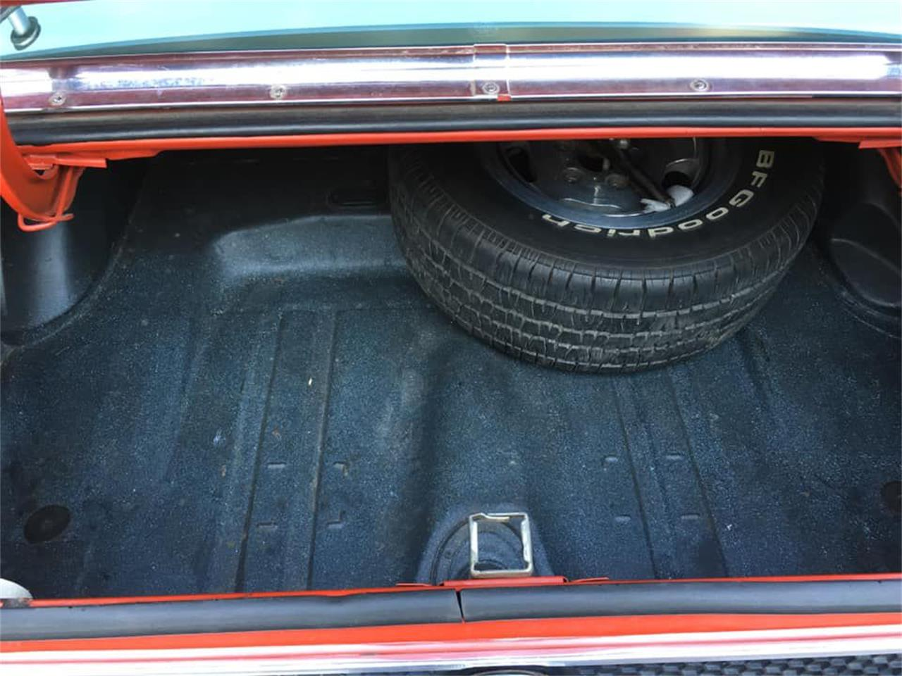 1973 Ford Mustang (CC-1246000) for sale in West Pittston, Pennsylvania