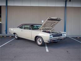 1968 Plymouth Road Runner (CC-1246058) for sale in Englewood, Colorado