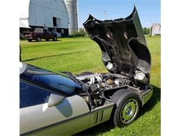 1986 Chevrolet Corvette (CC-1246156) for sale in Florence, Wisconsin