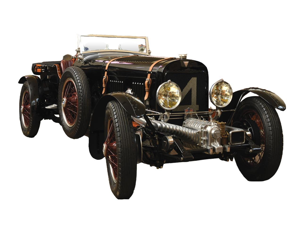 1927 Hudson Super 6 (CC-1246160) for sale in Geneseo, New York