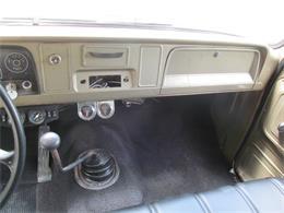 1964 Chevrolet C10 (CC-1246174) for sale in Fayetteville, Georgia