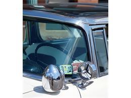1955 Ford Fairlane (CC-1246177) for sale in CANTON, Ohio