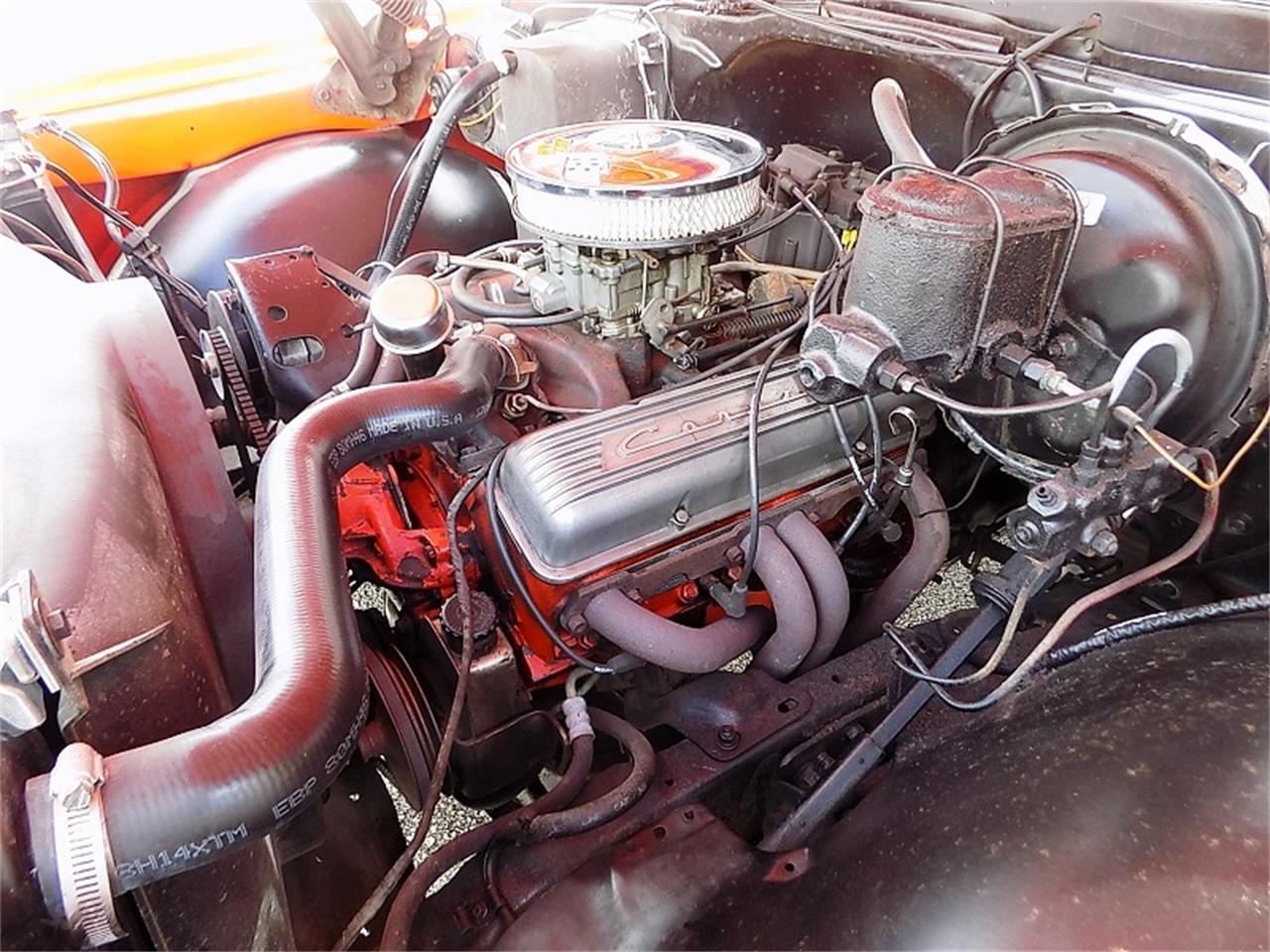1972 Chevrolet C10 (CC-1246192) for sale in POMPANO BEACH, Florida