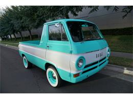 1964 Dodge A100 (CC-1246226) for sale in Torrance, California