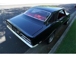 1968 Chevrolet Camaro (CC-1246232) for sale in Torrance, California
