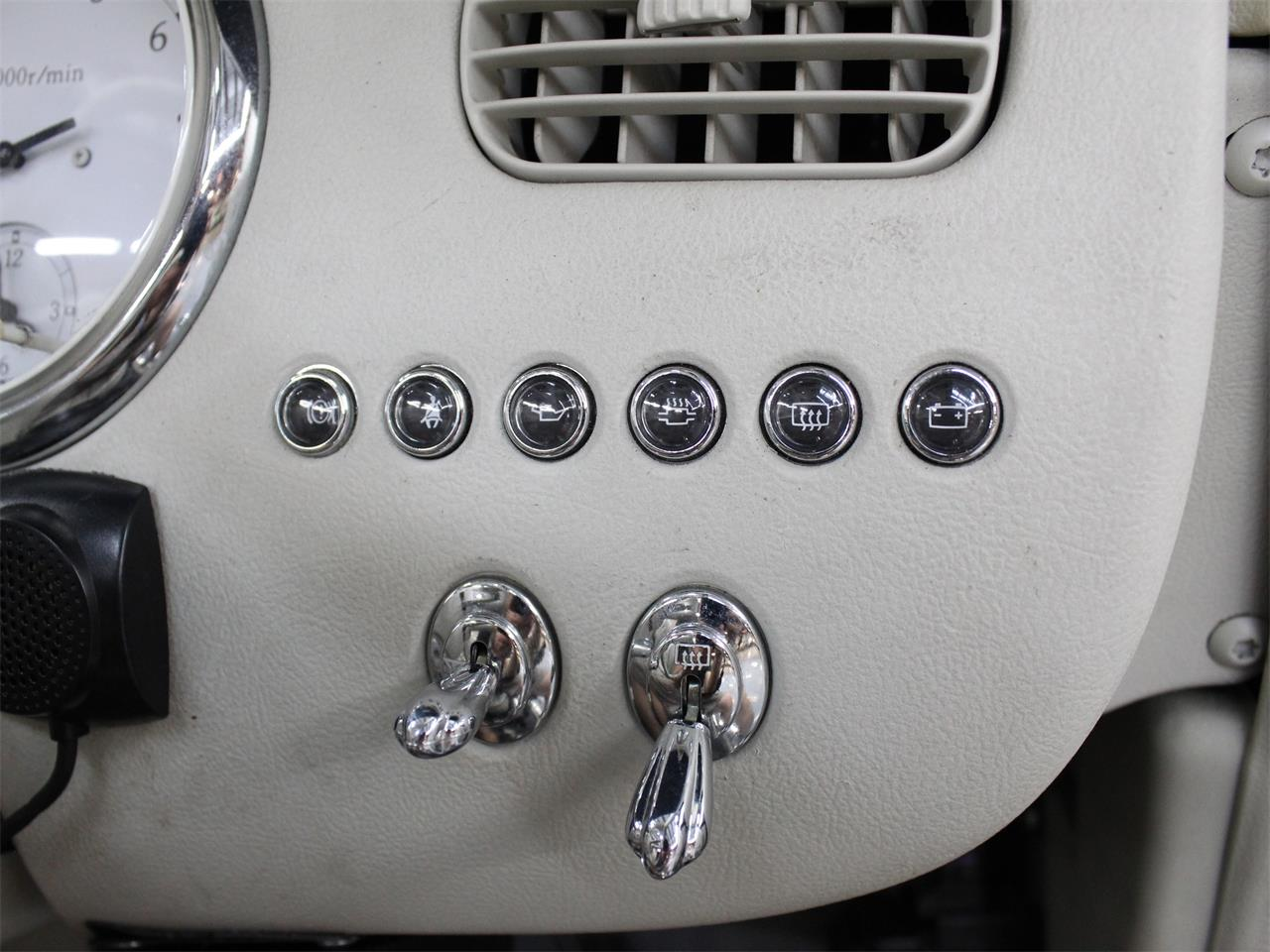1991 Nissan Figaro (CC-1246276) for sale in Christiansburg, Virginia