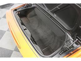 2007 Chevrolet Corvette (CC-1246281) for sale in Ft Worth, Texas