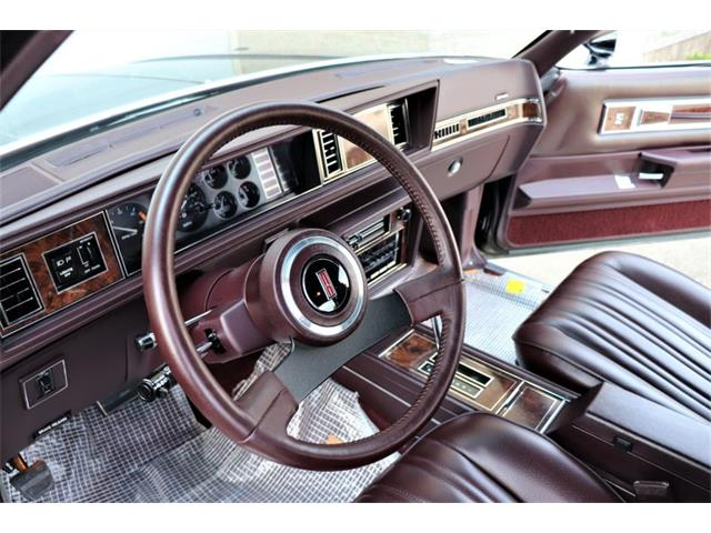 1985 Oldsmobile 442 (CC-1246293) for sale in Alsip, Illinois