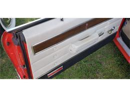 1972 Oldsmobile Cutlass (CC-1246305) for sale in Annandale, Minnesota