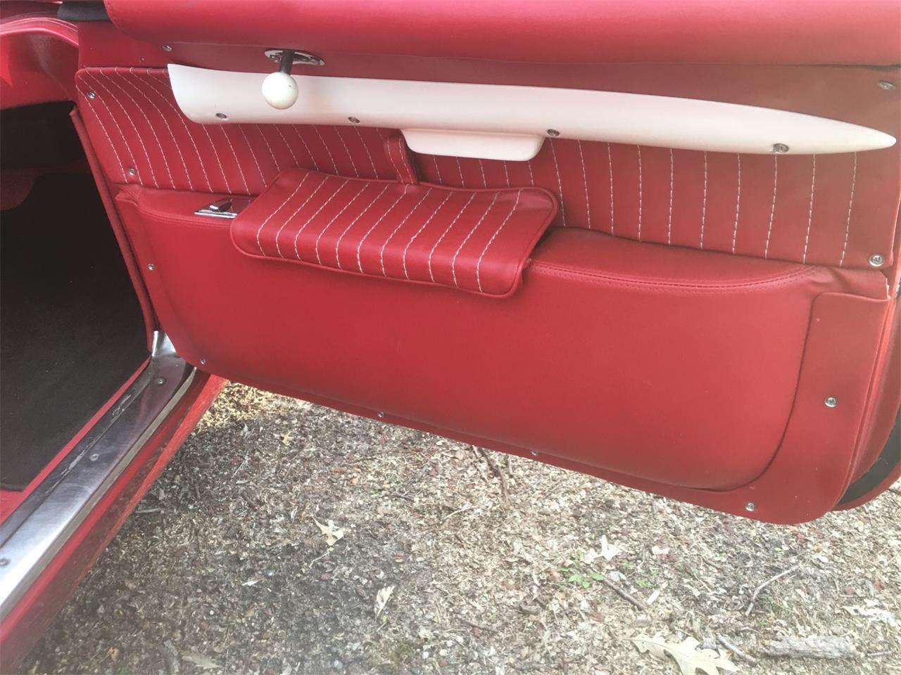 1954 Chevrolet Corvette (CC-1246316) for sale in Annandale, Minnesota