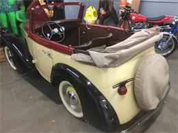 1940 American Bantam Riviera (CC-1246319) for sale in Annandale, Minnesota