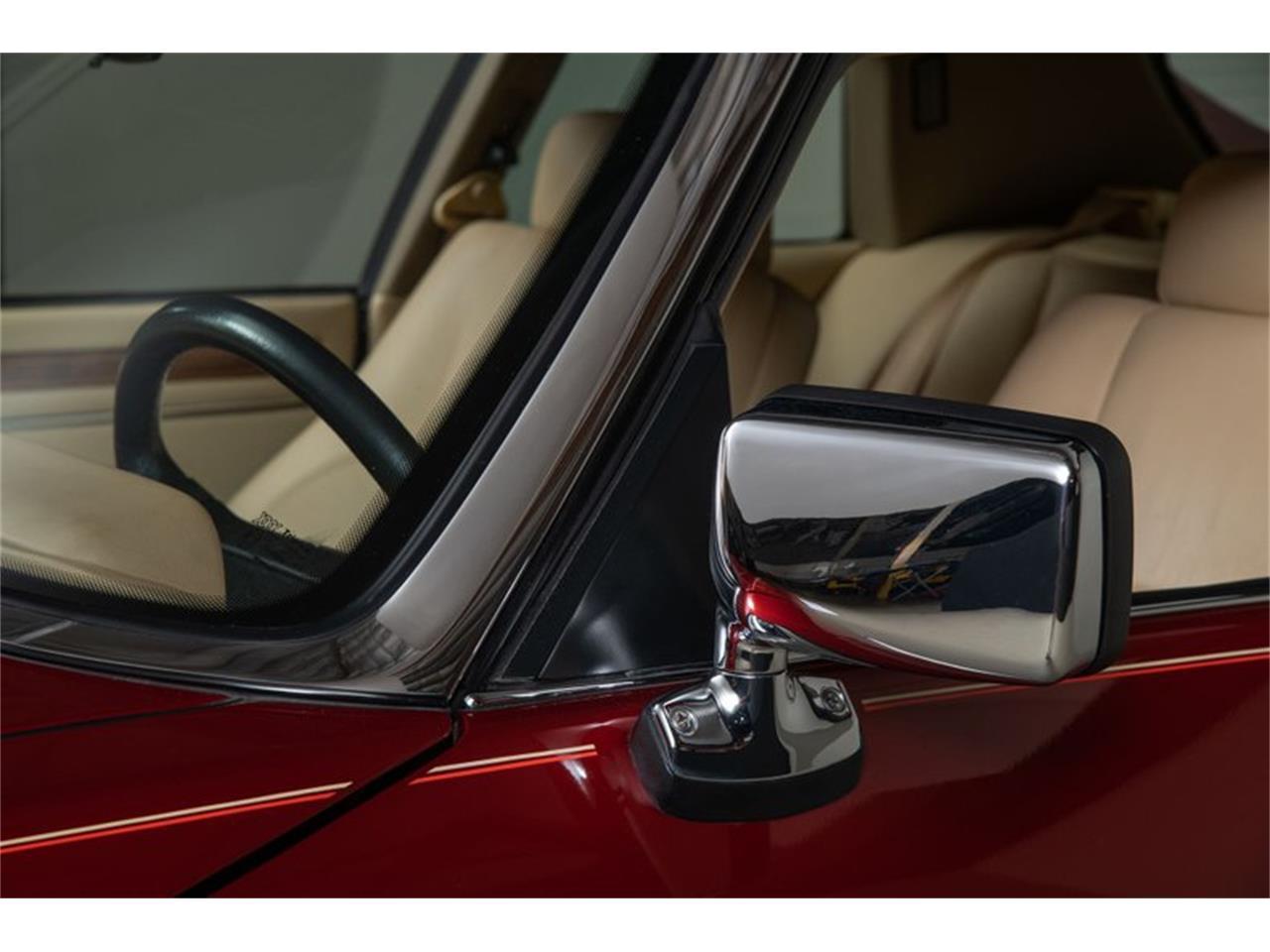 1992 Jaguar XJS (CC-1246320) for sale in Scotts Valley, California