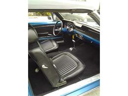 1968 Ford Mustang (CC-1246326) for sale in West Pittston, Pennsylvania