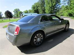 2012 Chrysler 300 (CC-1246368) for sale in Stanley, Wisconsin