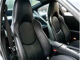 2011 Porsche 911 (CC-1246372) for sale in Marina Del Rey, California