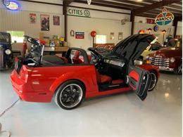 2006 Ford Mustang (CC-1246382) for sale in Fredericksburg, Texas
