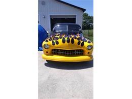 1950 Mercury Coupe (CC-1246419) for sale in Cadillac, Michigan
