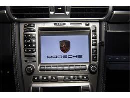 2007 Porsche 911 (CC-1246441) for sale in Valley Stream, New York