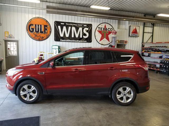 2015 Ford Escape (CC-1246451) for sale in Upper Sandusky, Ohio