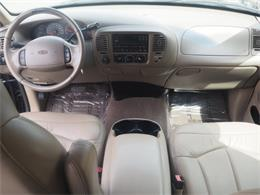 2001 Ford F150 (CC-1246454) for sale in Tacoma, Washington