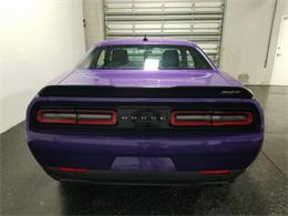 2018 Dodge Challenger (CC-1246465) for sale in West Palm Beach, Florida