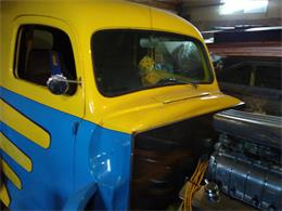 1948 Ford Panel Truck (CC-1246502) for sale in Northwoods, Illinois