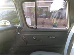 1958 Chevrolet Apache (CC-1246511) for sale in Moreno Valley, California