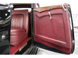 1949 Bentley Mark VI (CC-1246523) for sale in Ft Worth, Texas