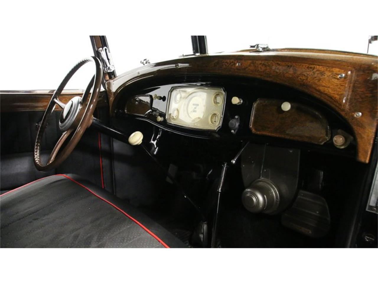 1933 Chrysler Imperial (CC-1246526) for sale in Lithia Springs, Georgia