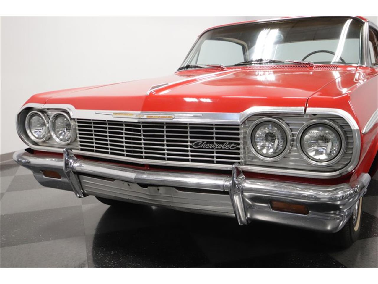 1964 Chevrolet Impala (CC-1246527) for sale in Mesa, Arizona