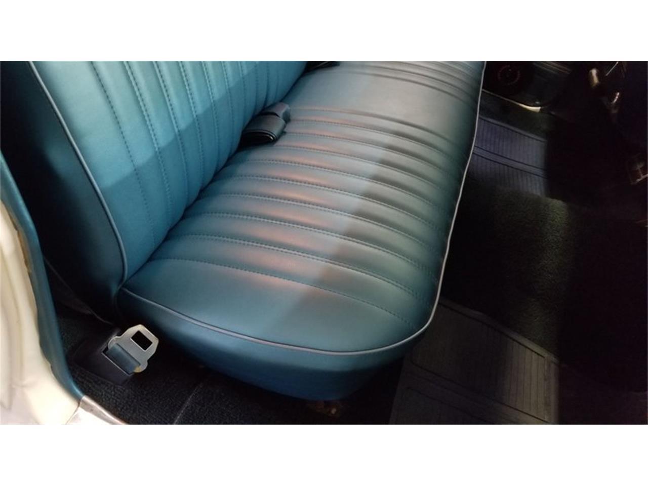 1970 Chevrolet Caprice (CC-1246540) for sale in Mankato, Minnesota