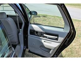 1996 Chevrolet Impala (CC-1246594) for sale in Hilton, New York