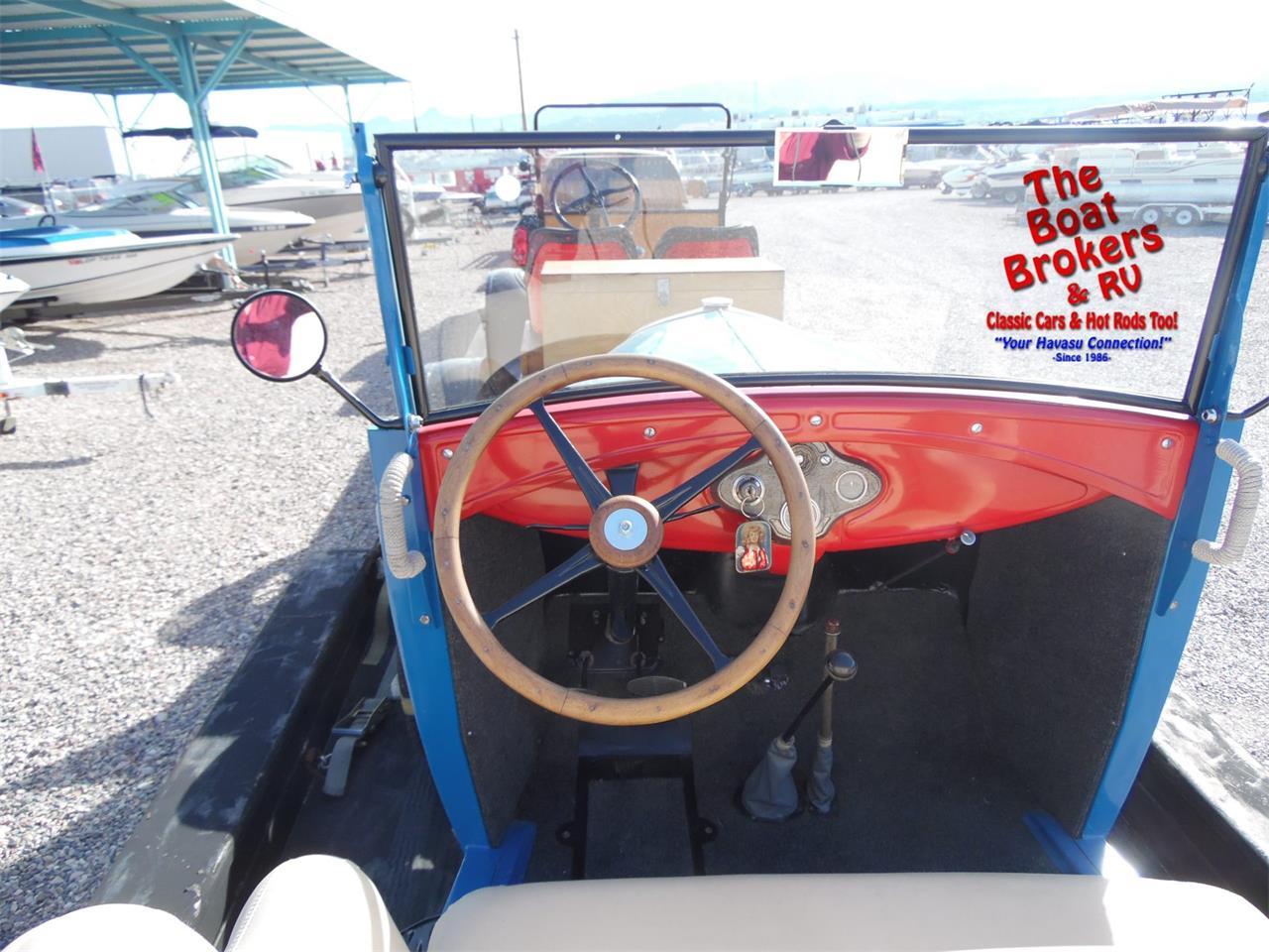 1930 Ford Model A (CC-1246604) for sale in Lake Havasu, Arizona