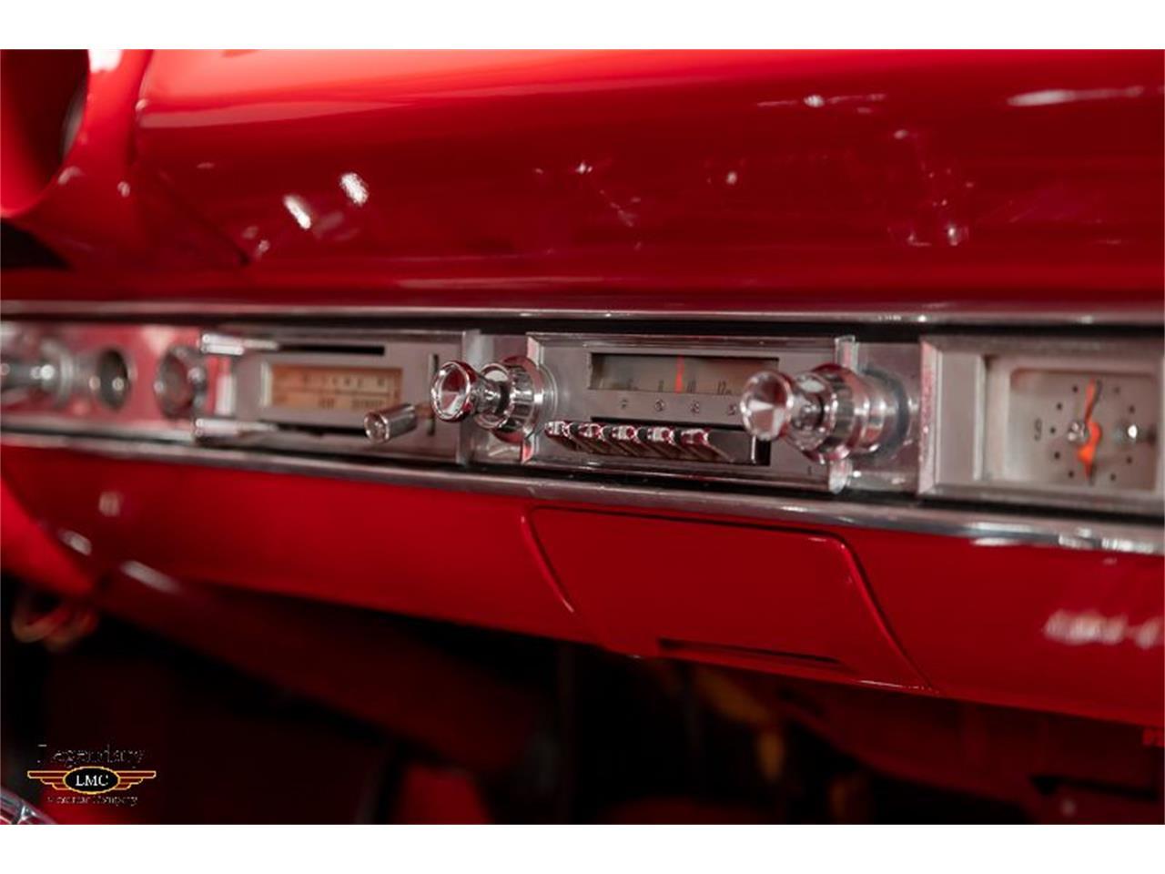 1964 Ford Galaxie 500 XL (CC-1246605) for sale in Halton Hills, Ontario