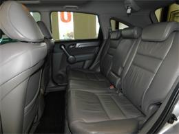 2008 Honda CRV (CC-1246640) for sale in Bend, Oregon