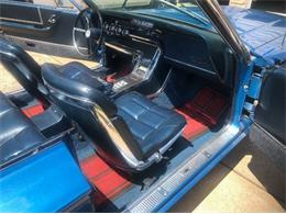 1966 Ford Thunderbird (CC-1246675) for sale in Cadillac, Michigan