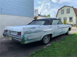 1964 Buick LeSabre (CC-1246678) for sale in Cadillac, Michigan
