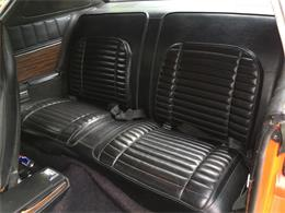 1971 Dodge Charger (CC-1246688) for sale in Natick, Massachusetts