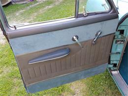 1953 Packard Cavalier (CC-1246704) for sale in Nevada, Iowa