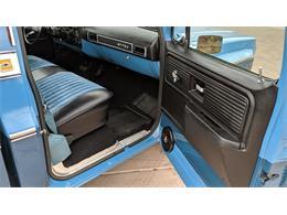 1979 Chevrolet C10 (CC-1246718) for sale in North Pheonix, Arizona