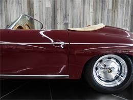 1957 Beck Speedster (CC-1246854) for sale in Bettendorf, Iowa