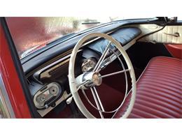 1957 Mercury Montclair (CC-1246859) for sale in Brampton, Ontario