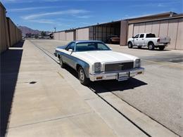 1977 GMC Sprint (CC-1246869) for sale in Boulder City, Nevada