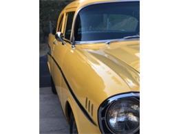 1957 Chevrolet 210 (CC-1246872) for sale in Jackson, California