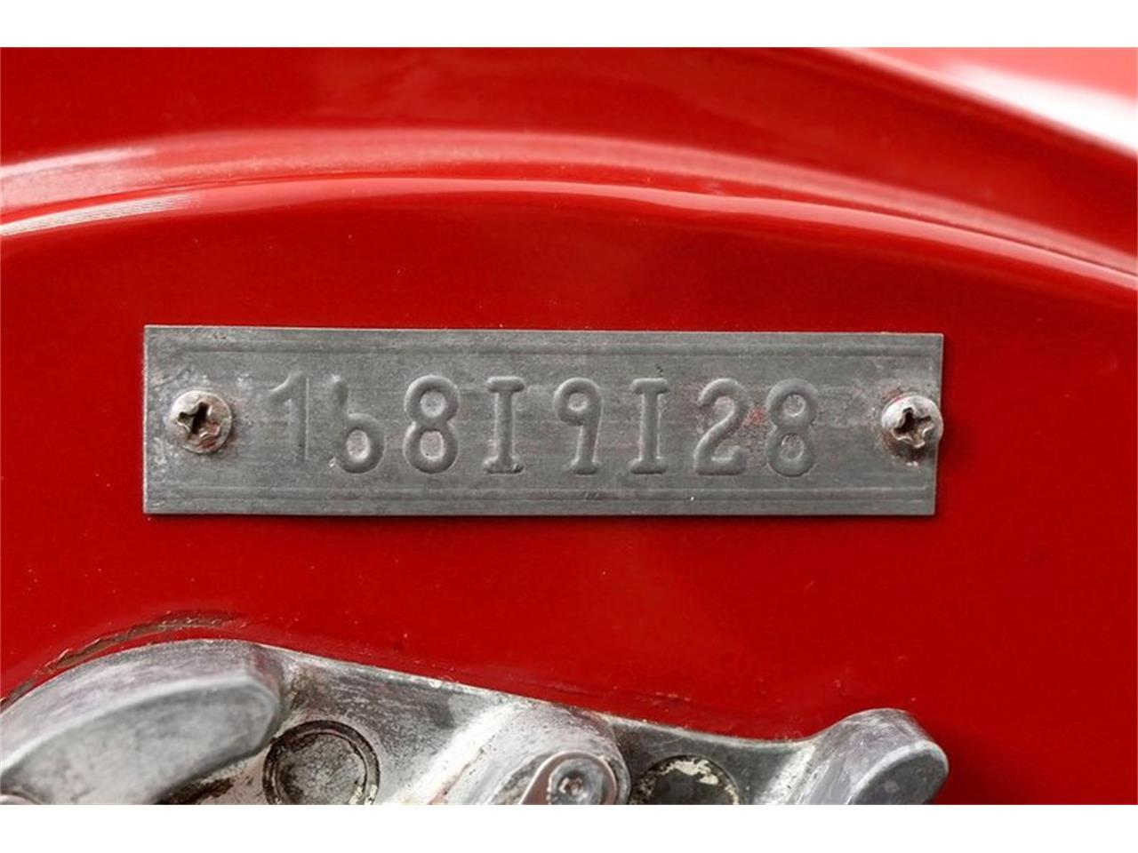 1953 Buick Super (CC-1246921) for sale in Morgantown, Pennsylvania