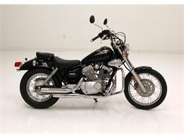2006 Yamaha Motorcycle (CC-1246931) for sale in Morgantown, Pennsylvania
