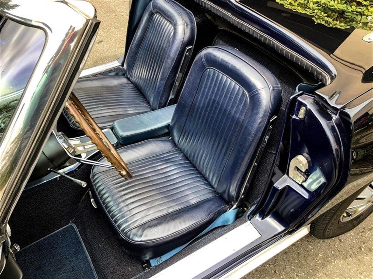 1964 Chevrolet Corvette (CC-1246964) for sale in Arlington, Texas