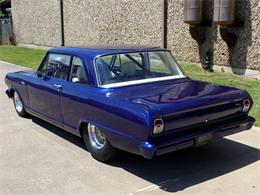 1964 Chevrolet Chevy II Nova (CC-1246965) for sale in Arlington, Texas