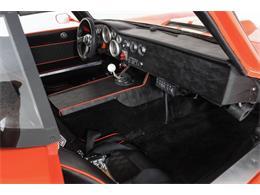 1964 Shelby Daytona (CC-1246969) for sale in St. Charles, Missouri